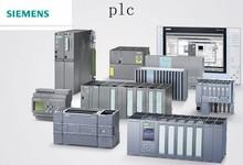 Nuevos productos de siemens s7-300 plc siemens plc de cables de comunicación de alibaba express