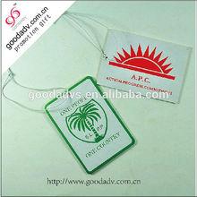 Flavour & fragrance mini brands wholesale perfume air freshener material