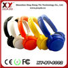 stereo good looking noise cancelling china bluetooth wireless headphone for iphone 4