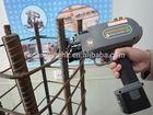 Rebar Bundle Tool Rebar Tying Gun Tool Hand Tools