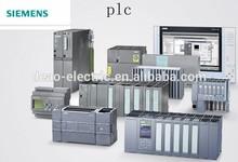 Nuevos productos de siemens s7-300 plc siemens plc s7-200 cable alibaba express
