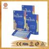 free samples Anti snore sleep breath better nasal strip