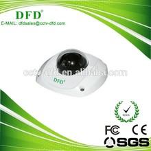 600g wifi wireless viewerframe mode ip camera support Audio I/O, Alarm I/O