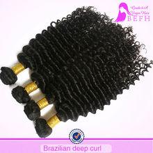 hair extensions canada usa hot sale/natural brazilian hair pieces/virgin brazilian human hair extensions