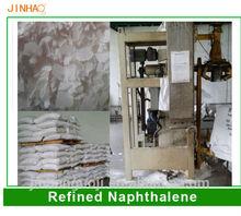 naphthalene crude flakes price of Refined Naphthalene