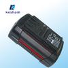 Bosch 36V battery Replacement Bosch power tool battery 36V 3ah battery
