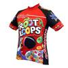 retro cycling jerseys /wholesale cycling clothing /cycling young
