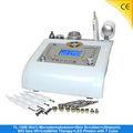 venda quente esterilizar máquina salão de beleza para a pele aperto darsonval