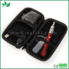 On sale ! Factory huge vapor wholesale x6 ego kit refill x6 battery