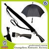 Wholesale New Inventions Gift Toy Rain Creative Umbrella