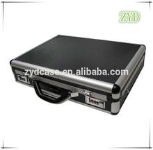 Aluminium Laptop Case Computer Case Equipment Tools Box