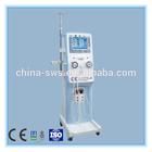 China made dialysis machine price lower than fresenius machine