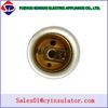 high quality bulb lamp socket converter