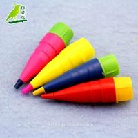 2014 promotional gifts custom logo ballpoint pen