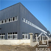 steel construction include b form tie system steel formwork for concrete