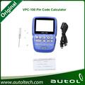 Vpc100 мус калькулятор иммо иммобилайзер пин-код читателя, профессиональный универсальный автоматический диагностический сканер