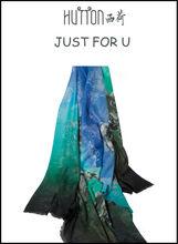 100% cashmere scarf pashmina shawl