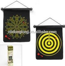 Magnetic Dartboard Game/Dart Board Game Set