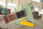 China R15 500L ceramic mixer grinder of CINTEE