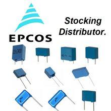B32620A6103K189 EPCOS Film Capacitor, Epcos Stocking Distributor!