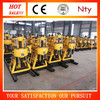 Water Well Drilling Rigs, Used pile drilling machine for sale for sale MT-200Y 80m, 100m, 150m, 200m deep