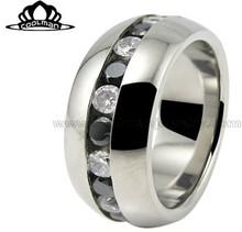 2014 american indian jewelry wedding stainless steel rings