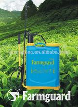 16L knapsack hand pressure agricultural spray fog machine prices
