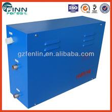 factory price small turbine generators for sale