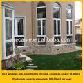 الانزلاق النافذةألمنيوم المطبخ، افتتاح نوع مختلف، التصميم حسب الطلب