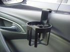 fashion type car accessories interior