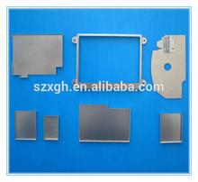 multi- functional stamping Nickel sliver metal screening can