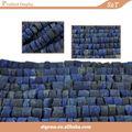 piedras preciosas proveedor al por mayor afganis lapis lazuli natural en bruto piedras preciosas semi preciosas