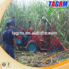 TOP QUALITY!!!!mini sugarcane harvester SH511 sugarcane root harvester/cane harvester