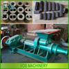coal rods extruder machine / coal rods extrusion machinery / coal rods extruder equipment