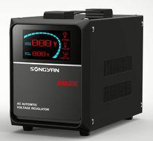110Kv Voltage Transformer, home automatic voltage regulator price, 1000w 24v power transformer