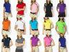 mens polo apparel drop ship factory