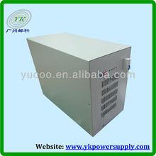 lower price power supply voltage convert dc ac