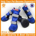 JML dog shoes dog boots pet accessories for rain