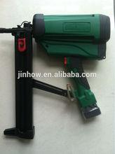 High quality Gas fuel gun JHGN40