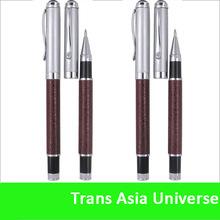 Hot Sale Custom cheap custom executive branded pens