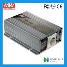 Meanwell 400W TS-400 series True Sine Wave DC-AC Power Inverter