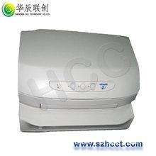Olivetti PR2E Passbook Printer with Competitive price