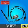 Hot sale VONETS 300Mbps DIY wifi module VM300 realtek usb wifi module