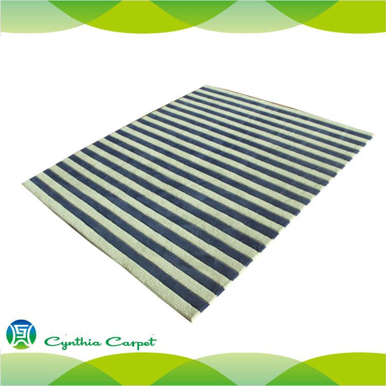 Zebra Print Carpet Zebra Stripe Printed Carpet