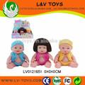 новый продукт малый игрушка кукла/секс кукла