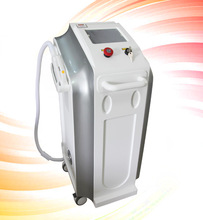 cool feeling pain free shr hair removal and skin rejuvenation depilator A010
