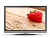 "full hd hdmi tv wholesale small size 23.6""24 Inch tv"
