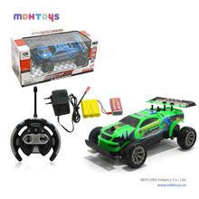 Hot Sale R/C Speed Karting Car For Kids