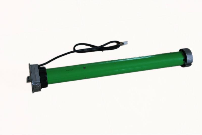 45m Dooya Tubular Motor For Roller Blinds View Tubular