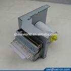 Thermal Printer Parts CAPD347 Kiosk Printer